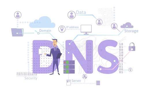DNS 安全(三):利用 DNS 协议发起的攻与防