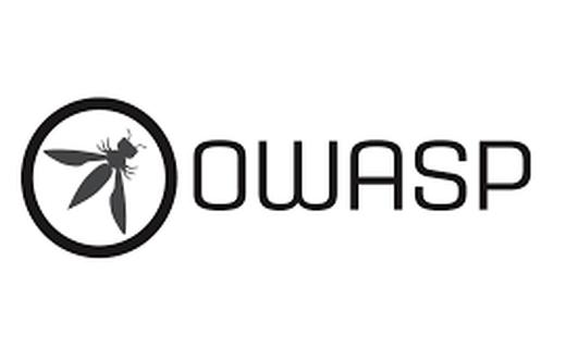 OWASP Top10 系列之 XXE