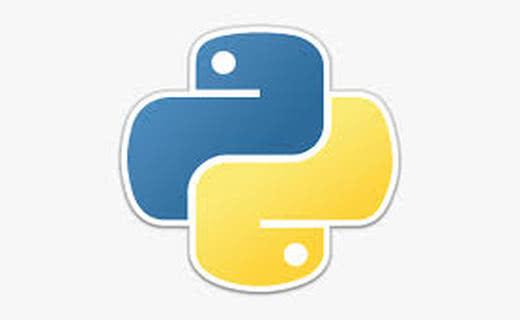 Python 隐式行连接会给你挖什么坑?