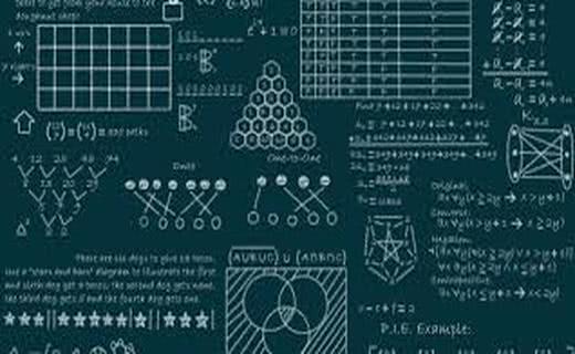 九大排序算法的 Python 实现
