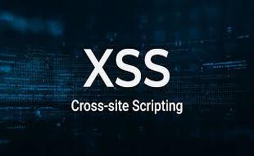 从一个绕过长度限制的 XSS 中,我们能学到什么?